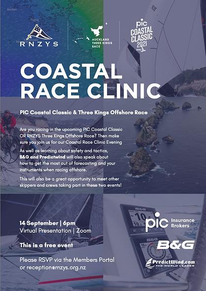 Coastal Race Clinic.png