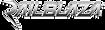 RAILBLAZA_Logo.png