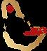 MOUNTGAY_LOGO_BLK-RED_MAP.png