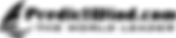 PredictWind_Logo.png