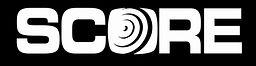 event logo 7.jpg