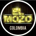 event logo 22.jpg