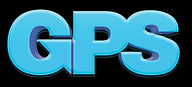 event logo 10.jpg