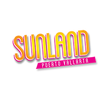 sunland.png