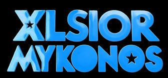 event logo 23.jpg