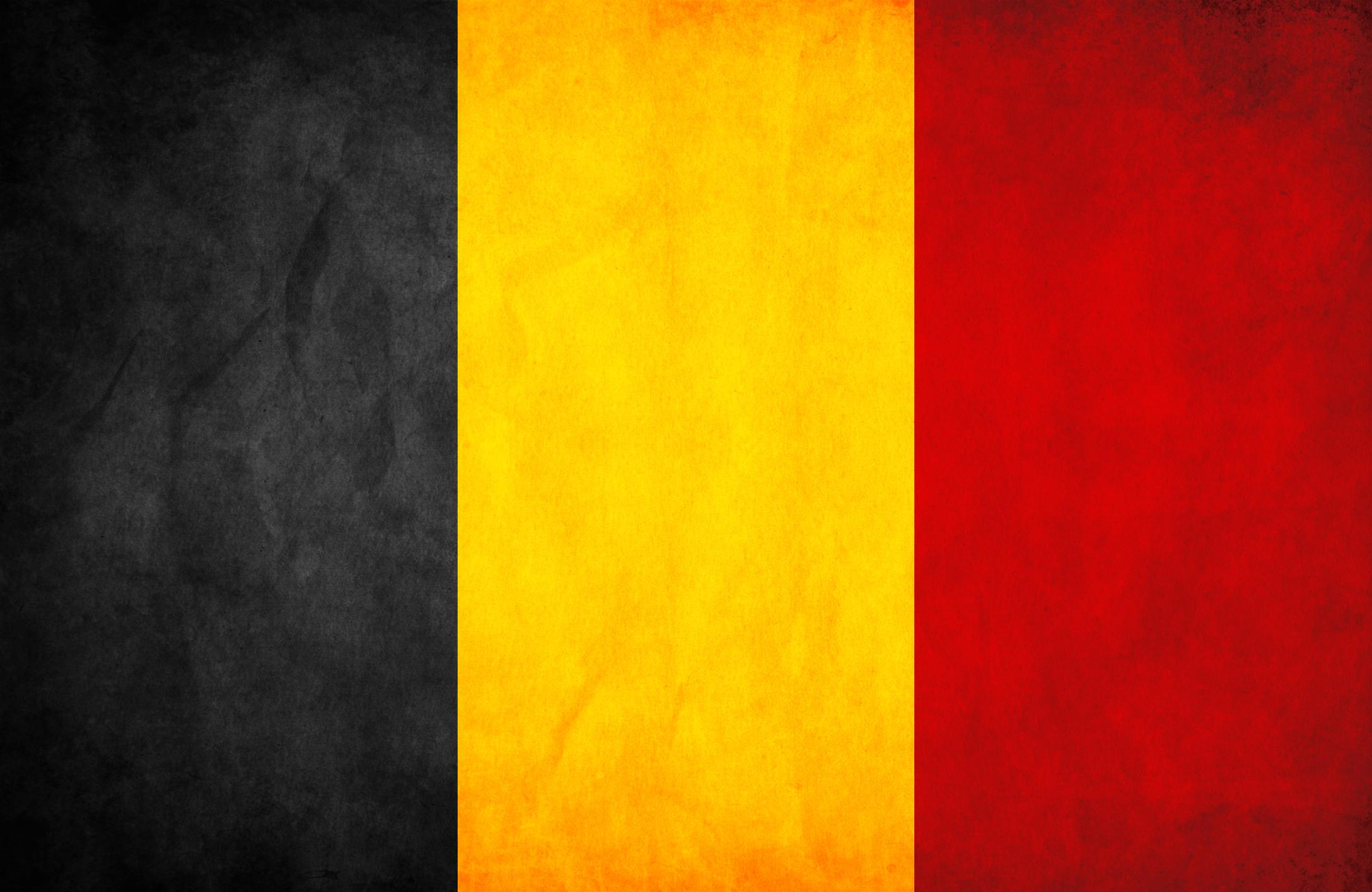flag_of_belgium_wallpaper-other.jpg