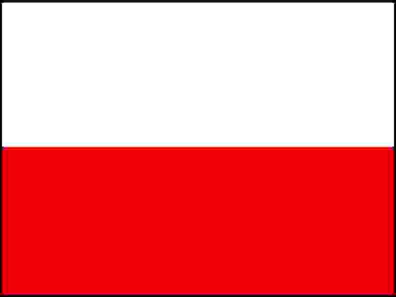 Vlag_Polen.jpg