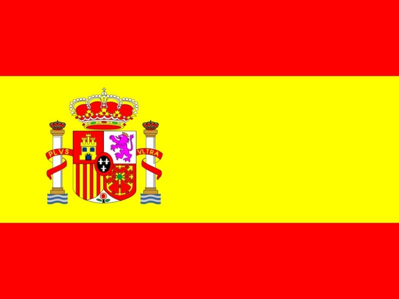 spaanse-vlag.jpg