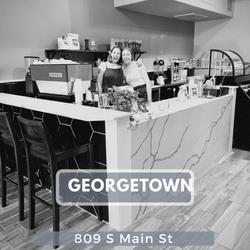 Copy of Georgetown