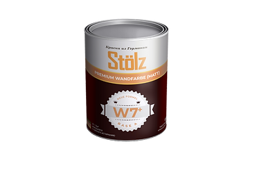stolz w7.png