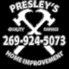 presley-logo-1.fw 3.fw.png