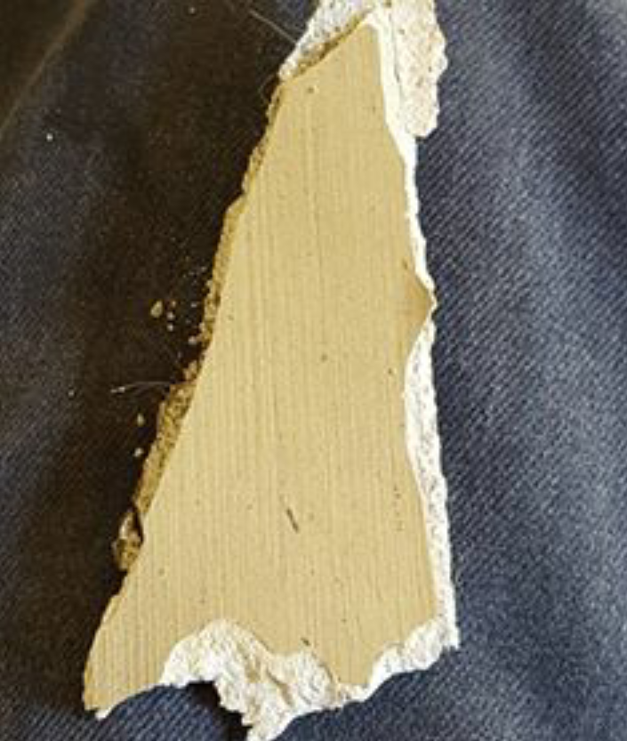 Stölz краска без свинца