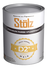 stolz d2_edited.png
