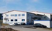 Завод Stölz в Döggingen