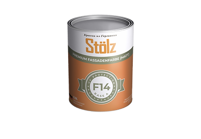 stolz f14.png