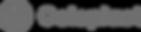 CPlogo_Gray_RGB_300.png