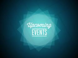 Upcoming-Events-Church-Service-Still-1.jpg