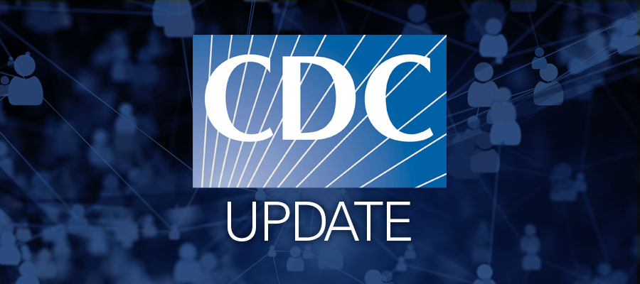cdc-infection-update