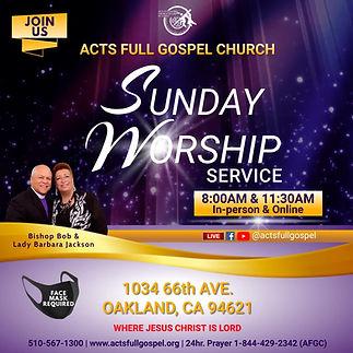 Copy of church opening video(1).jpg