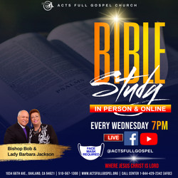Copy of BIBLE STUDY FLYER(1)