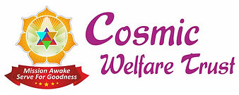 Cosmic Welfare Trust Logo (1)_edited.jpg