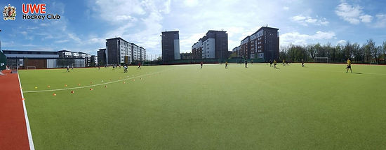 UWE Hockey