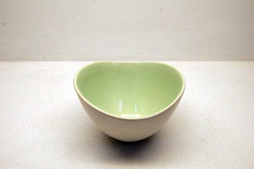 Tulip Bowl Large