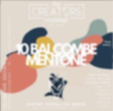creators market.png