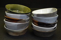 Small_Bowl_Range