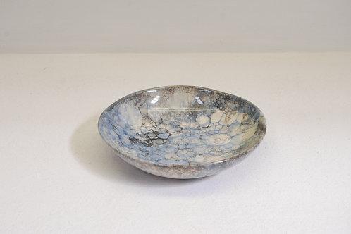 Soft Edge Small Bowl