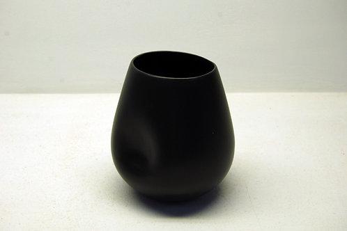 KOB Vase Medium