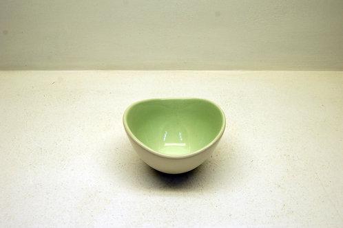 Tulip Bowl Small
