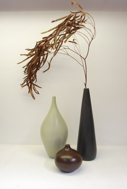 EliotGolightly_Vase_Collection4