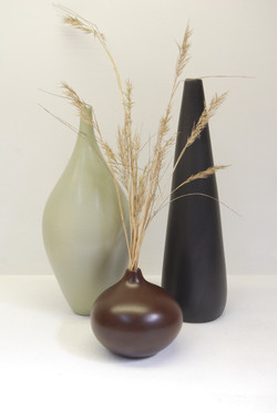 EliotGolightly_Vase_Collection3
