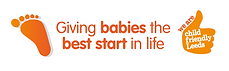 best-start-logo.png