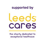 15585_LeedsCares_SupportedBy_Stacked_Whi