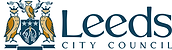 Leeds-City-Council-logo.png