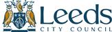 Leeds-City-Council-logo.png