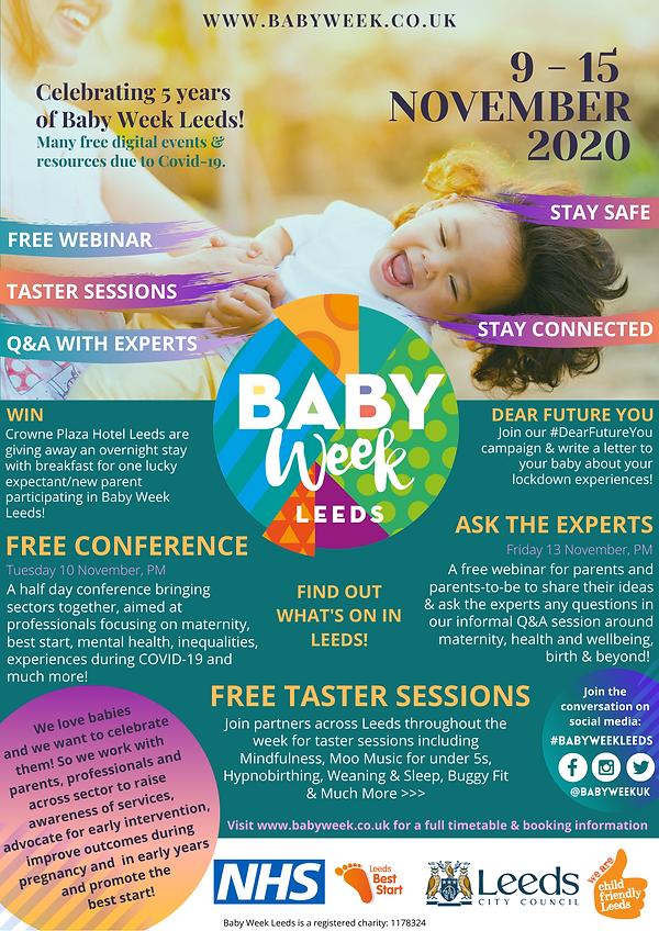 Baby Week Leeds 2020 (1).png