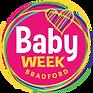 Baby-Week-Bradford-Logo-3-300x300.png