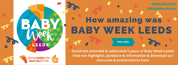 Baby Week Roundup.png