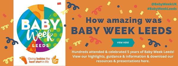 Baby Week Roundup.png