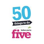 50things.jpg