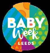 BabyWeek_Logo(Leeds)-02.png