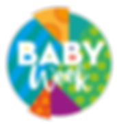 BabyWeek