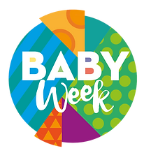 BabyWeek_Logo-02.png