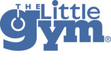 TLG_Logo_Blue (1).jpg