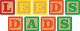 4b65b97b-f1d8-4760-a08a-c5155038c9df_151