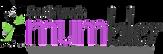 South-Leeds-Mumbler-Logo-1.png