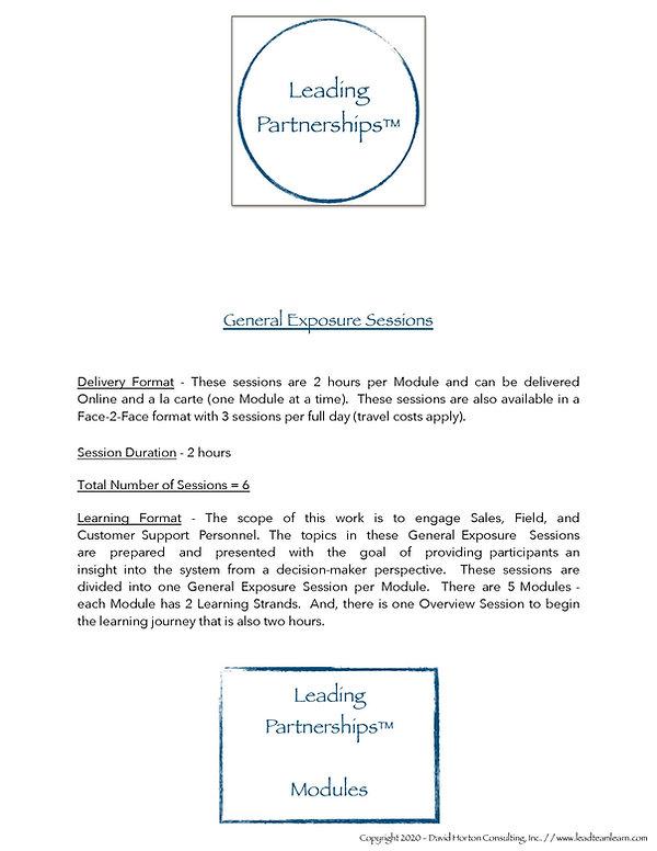 20200812 Leading Partnerships Brochure p
